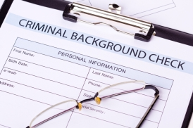 Criminal-Background-Check