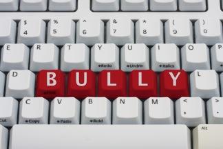 a-workplace-bullying-keyboard1