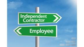 Independent_contractors
