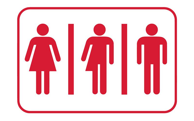 Transgender_Bathroom_Sign