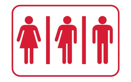 Transgender_Bathroom_Sign